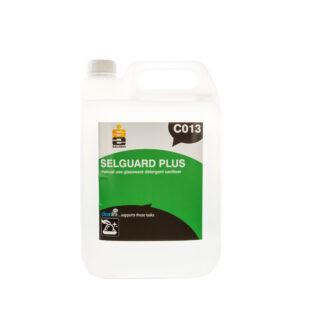 Selguard Plus 5L