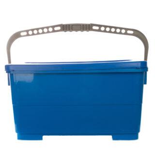 Oblong Bucket