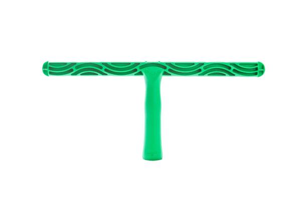 StripWasher T-BAR