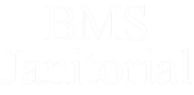 BMS Janitorial